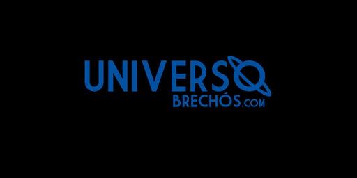UNIVERSO BRECHÓS