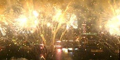 14th ANNIVERSARY SPARK DESIGN AWARDS CELEBRATION! tickets