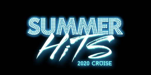 Summer Hits Cruise