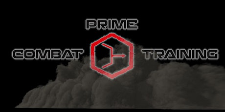 Prime Combat Training - Defensive Simulation Training  (DST) tickets
