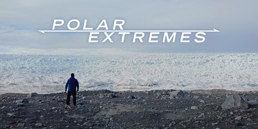 NOVA Polar Extremes Sneak Peek & Panel Discussion