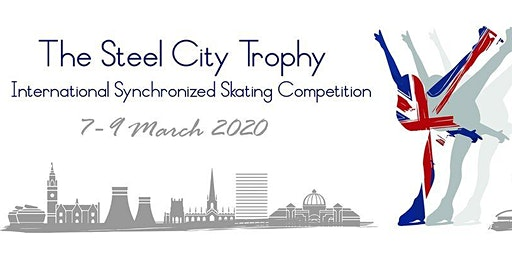 The Steel City Trophy 2020 - Day 2