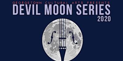 Devil Moon Concert Series