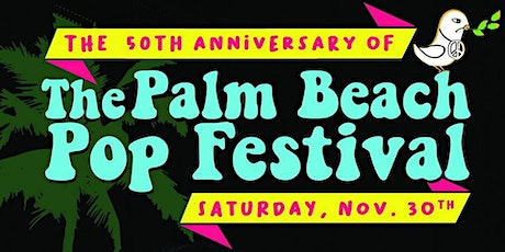 Free Narcan Giveaway #161 AT PALM BCH POP FESTIVAL by Mr. Kenneth Davidoff tickets