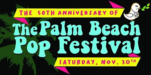 Free Narcan Giveaway #161 AT PALM BCH POP FESTIVAL by Mr. Kenneth Davidoff