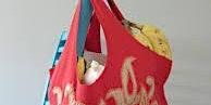 Make Your Own Reusable T-Shirt Bag