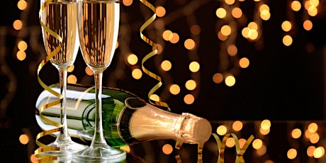Soirée Champagne Gala At French Ambassador's Residence tickets