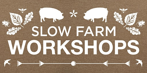 Kunekune Workshop (Feb 22)