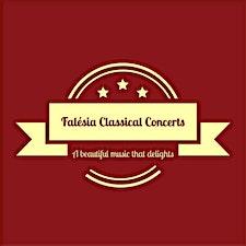 Falesia Concerts logo