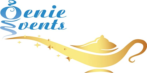 Genie Events Launch