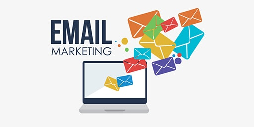 """""""How to Write Effective Marketing Emails"""" - by Monmouth SCORE"""