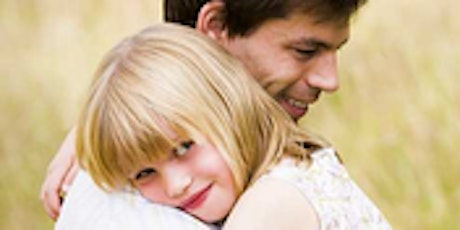 11th Annual Midwest Father & Daughter Banquet 2020 tickets