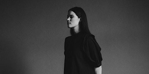 Loryn Taggart 'Irene' EP Release Show w/ Phillip Vonesh & Laurena Segura