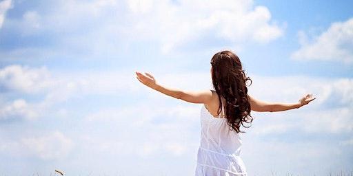 Charla: Logra lo que te propongas y controla los pensamientos negativos