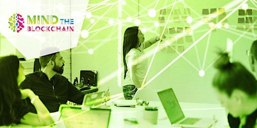 Blockchain's Impact on Healthcare Tech: Enterprises & Entrepreneurs