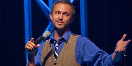 Mike Gardner FRIDAY 8PM show