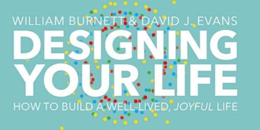 Kellogg Alumni Club of Seattle: Designing Your Life with Matthew Temple