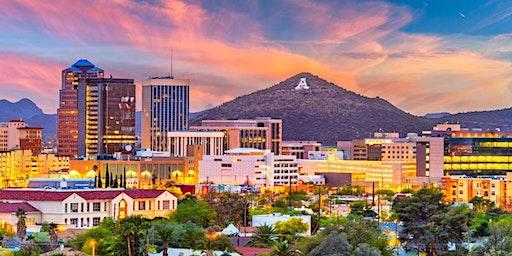 AWHONN Tucson