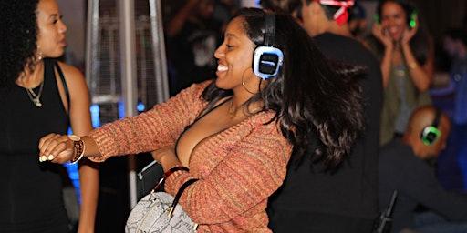 """SILENT PARTY RICHMOND """"TRAP vs R&B"""" DA BABY vs TY DOLLA $IGN"""