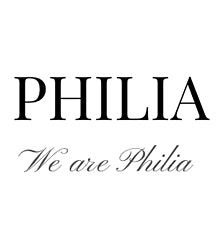 The Philia Project logo