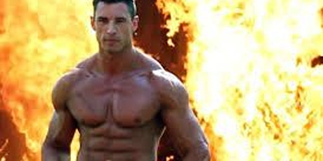 Rescue Me! Fireman Singles Bash @ Katch Astoria tickets