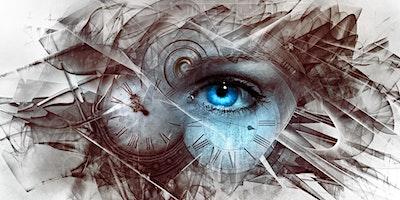 Hypnose Spirituelle Énergétique : Vie antérieur