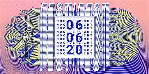 Festifest 2020