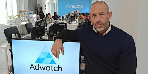 Aprendiendo cómo Blockchain ayuda al marketing online con un caso real
