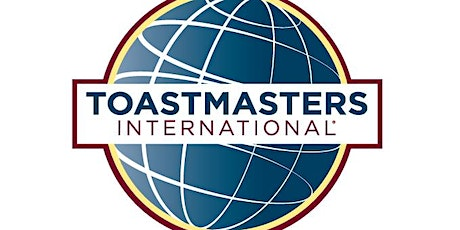 Hudson Valley United Toastmasters tickets