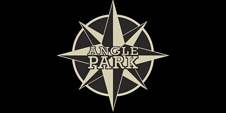 Angle Park - tribute to Scots rockers Big Country tickets