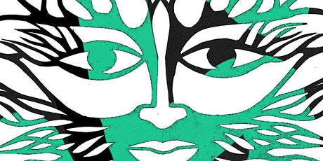 Forest Faces Art Course tickets