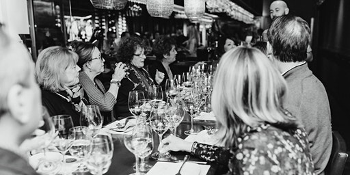 Stem Wine Bar's January Tasting Events: Napa & Sonoma
