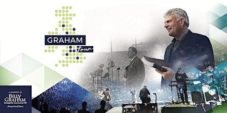 Christian Life & Witness Course - CROYDON tickets