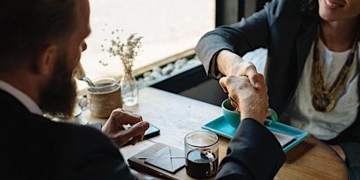 #SoWeTalk Business Collaboration