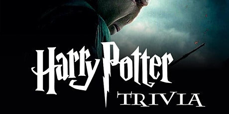 Harry Potter (Movie) Trivia tickets