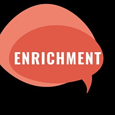 Enrichment logo