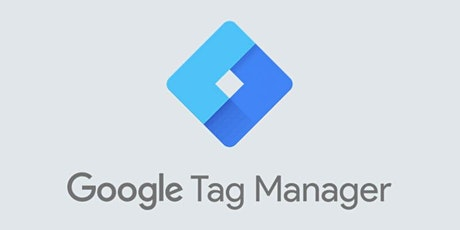 Google Tag Manager Training Course - 1 Day Intensive, Dublin tickets