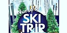 Nurse Ski Trip