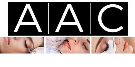 MICROBLADING  + MANUAL SHADING CERTIFICATION TRAINING tickets