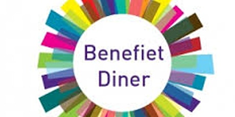 ZPOS Benefiet Diner tickets