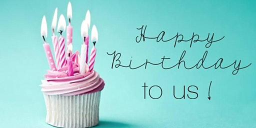 Kallima's 3rd Birthday Celebrations & Offers