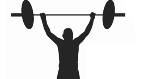Howard Cohen Classic Weightlifting Championships