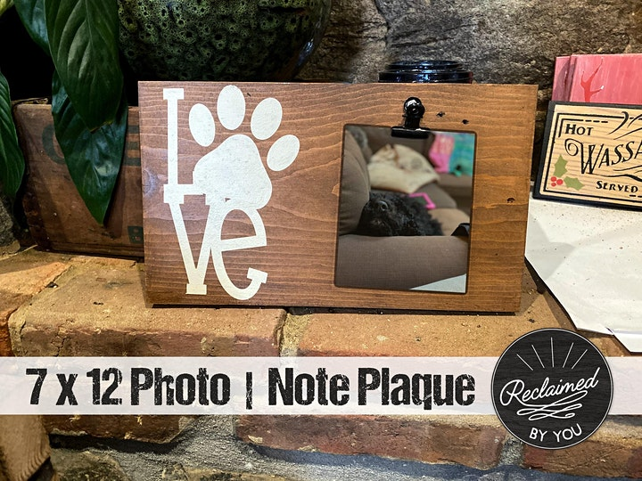 Fundraiser for the Canine Humane Network image