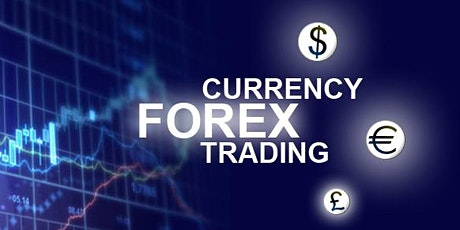 Learn To Trade FOREX | Simple System tickets