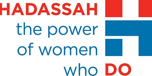 Hadassah Chai Society Luncheon