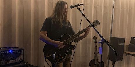 Lars Petrini LIVE at Freebird tickets