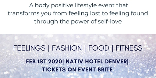 Body Mantra