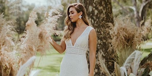 Blush Bridal Festival 2020