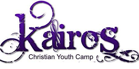 Kairos Christian Youth Camp 2020