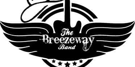 The Breezeway Band tickets